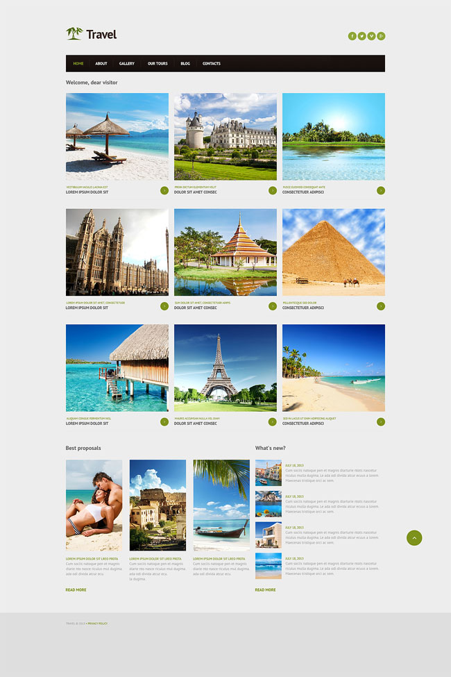 Travel-Agency-Responsive-Joomla-Template