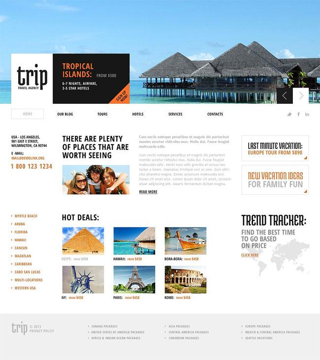 Trip---Travel-Agency-Joomla-Template