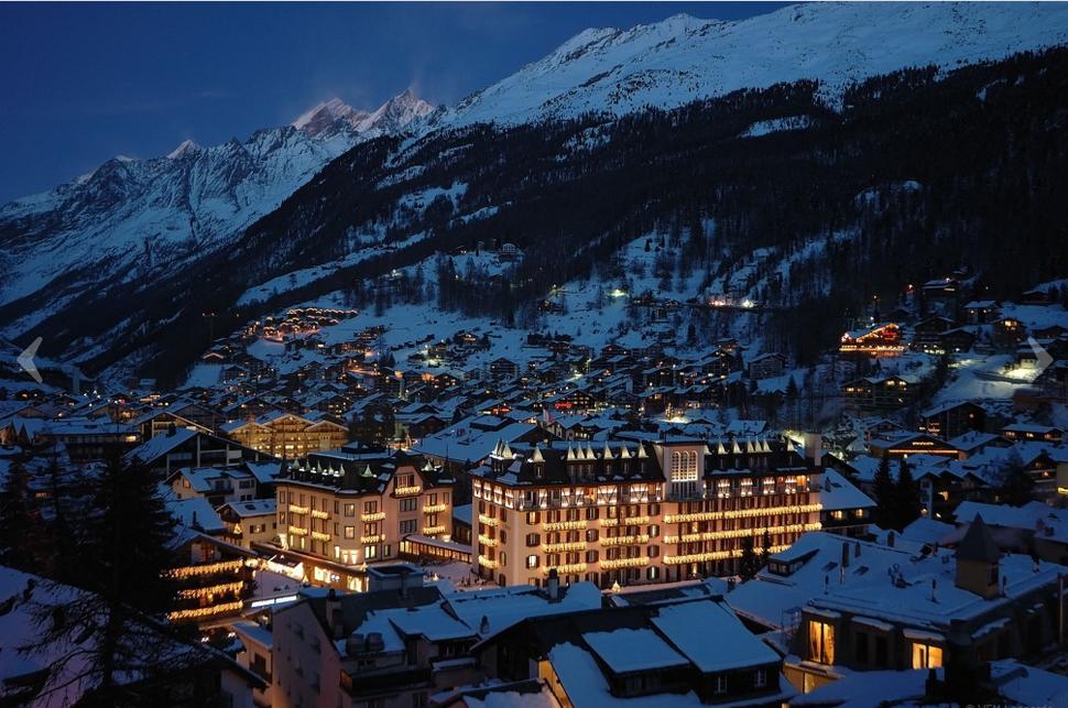 Zermatt-02