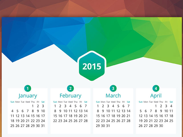 flat-calendar-2015-vector-thumb