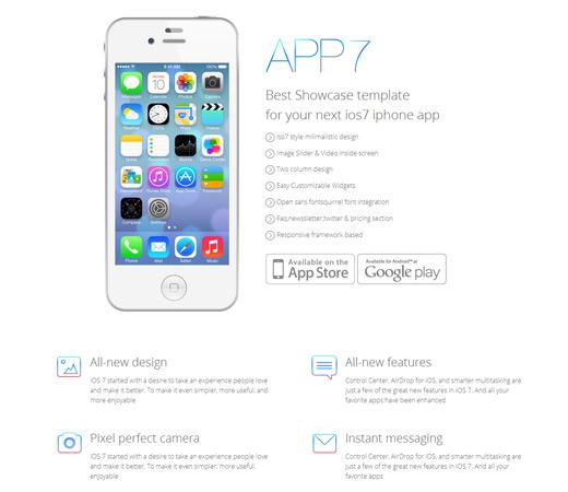 iOS7-App-Responsive-App-Landing-Page-Website-Template