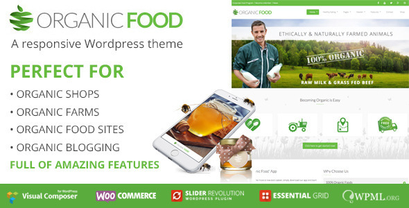organic-food-responsive-wordpress-theme