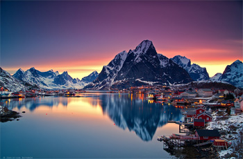 places-in-norway-to-take-photos