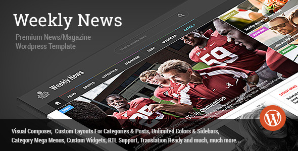 weeklynews-premium-wordpress-newsmagazine-theme