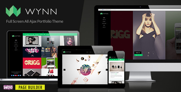wynnfullscreen-ajax-portfolio-photography-theme