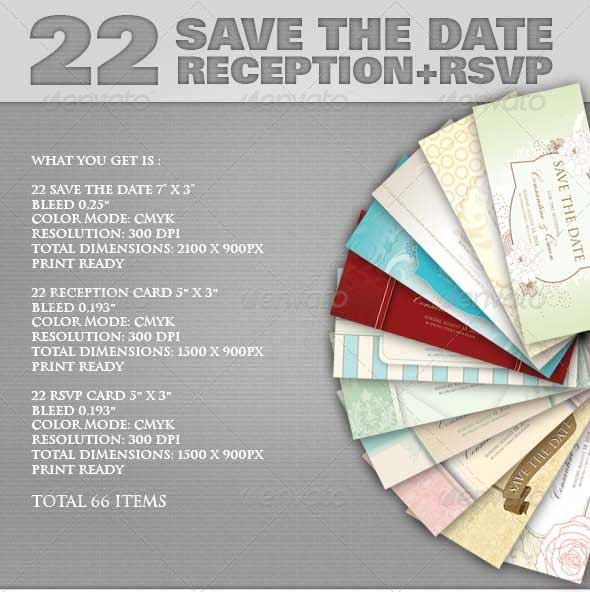 22-Save-The-Date-Sets