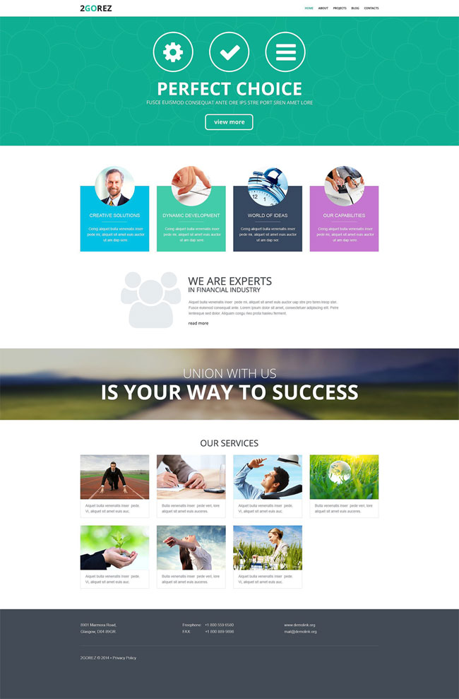 2GOREZ-Financial-Advisor-Responsive-WordPress-Theme