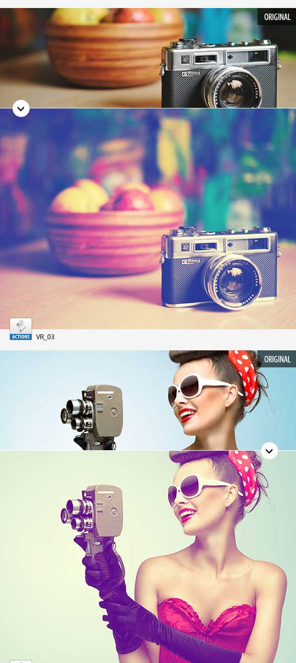 55-vintage-retro-effects-photoshop-actions