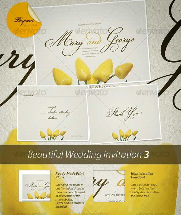 Beautiful-Wedding-Invitation-3