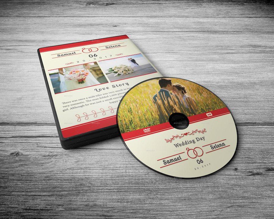 35  amazing cd  dvd cover design psd templates 2019