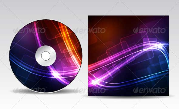 CD-cover-design-pack