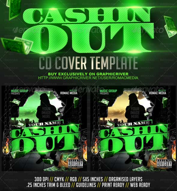 Cashin-Out-CD-Cover