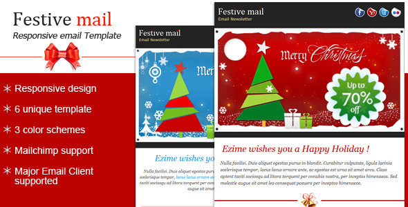 25+ Best Christmas Email Newsletter Templates 2016 - DesignMaz Newsletter Templates With Bo on newsletter graphics, newsletter layouts, newsletter backgrounds, newsletter examples, newsletter samples, newsletter design, newsletter story topics, newsletter for kindergarten, newsletter to your health, newsletter header, newsletter formats, newsletter banners, newsletter clipart, newsletter newsletter, newsletter articles, newsletter titles, newsletter publishing, newsletter icons, newsletter ideas, newsletter cover,