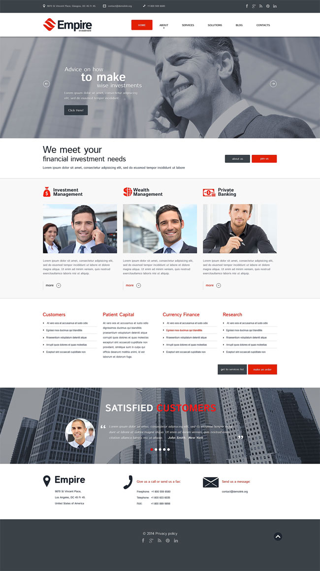 Financial-Advisor-Responsive-WordPress-Theme