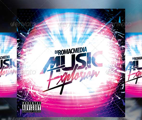 Music-Explosion-CD-Cover