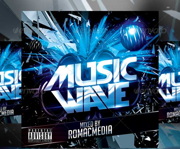 Music-Wave-CD-Cover