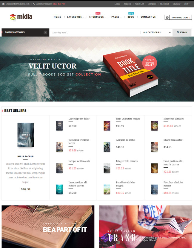 Pts-Media-Prestashop-Theme-for-Book-store