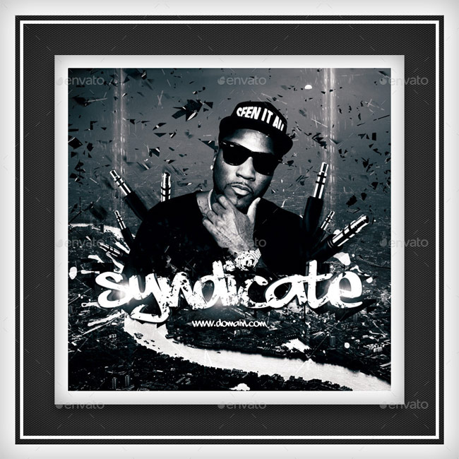 Syndicate-Cd-Cover