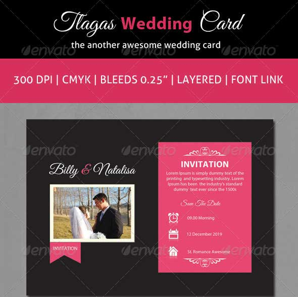 Tlagas-Wedding-Cards