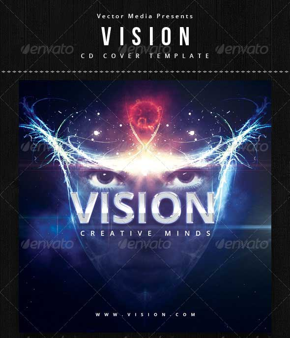 Vision---Cd-Cover