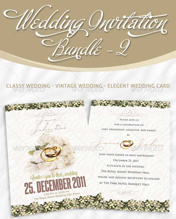 Wedding-Invitation-Bundle---Pack-2