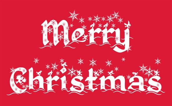 free-christmas-inspired-fonts