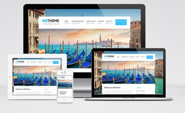free-responsive-hotel-wordpress-themes