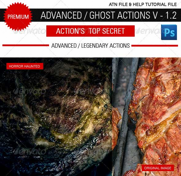 ghost-action-set-v-12