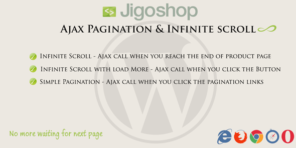 jigoshop-ajax-pagination-infinite-scroll