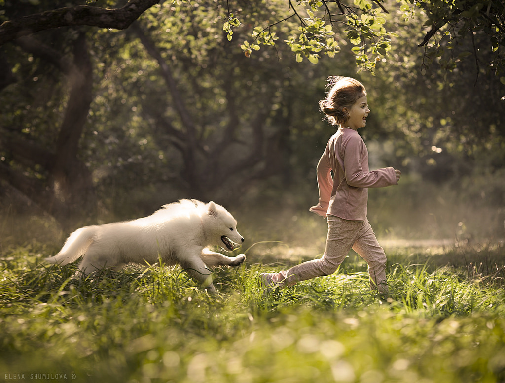 new-photo-series-of-kids-with-their-pets-from-elena-shumilova-10