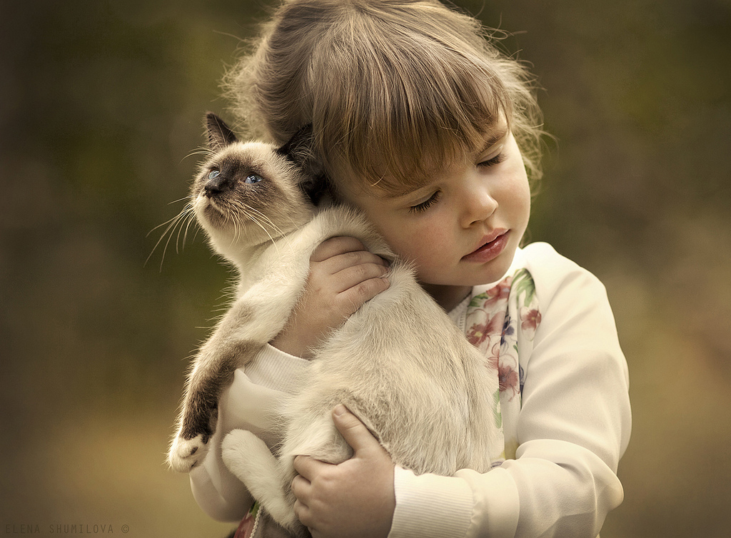 new-photo-series-of-kids-with-their-pets-from-elena-shumilova-11
