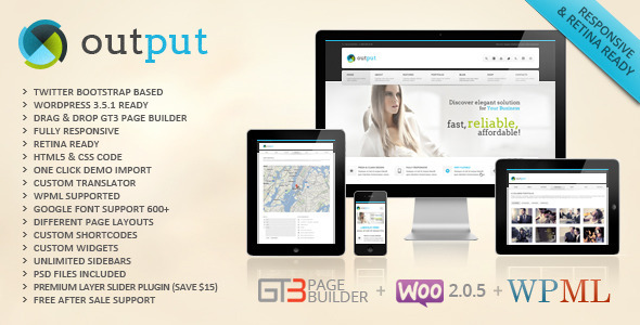 output-responsive-multipurpose-wordpress-theme