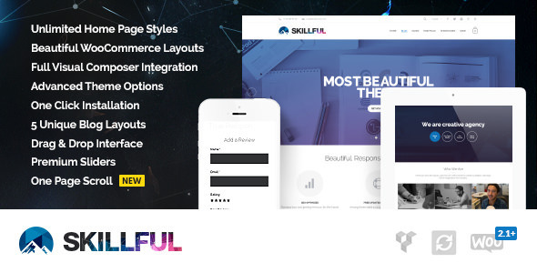 skillful-responsive-multipurpose-theme