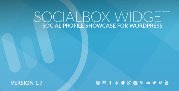 socialbox-social-profile-showcase