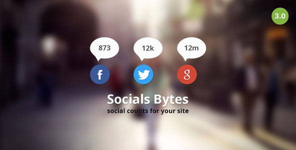 socials-bytes-wordpress-plugin