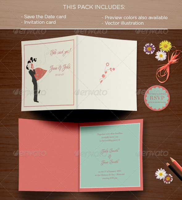 wind-invitation-card