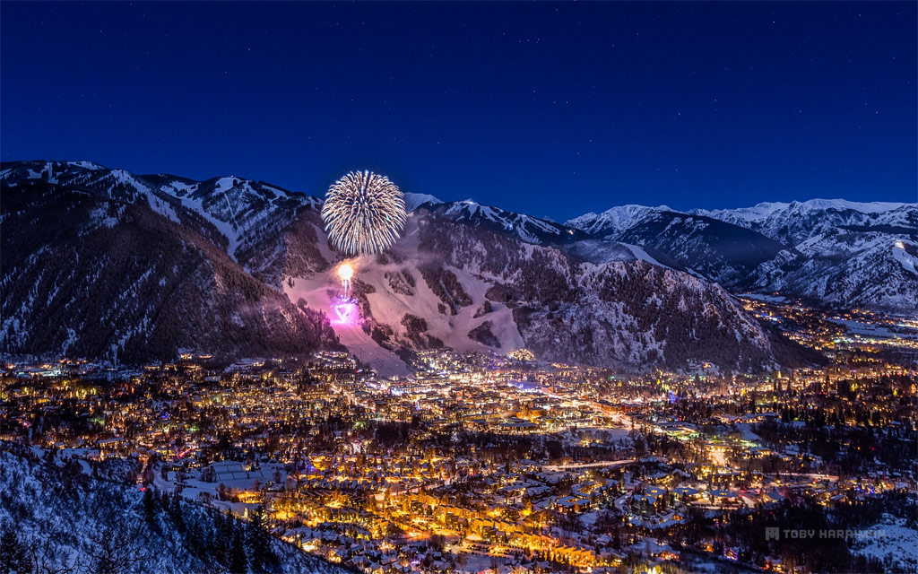 Aspen-Colorado-New-Years-2015
