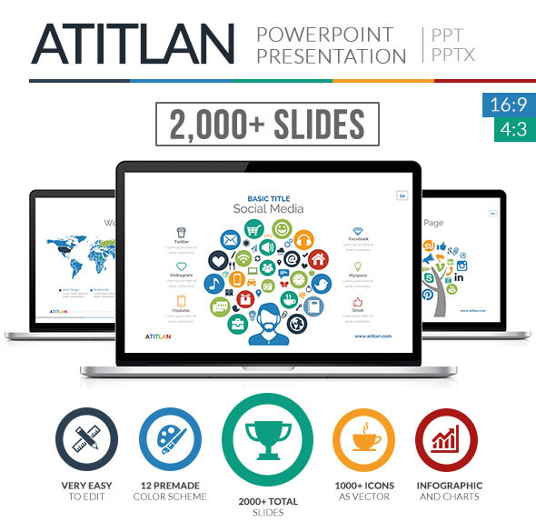Atitlan-PowerPoint-Presentation-Template