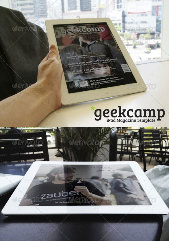 Barcamp-Geekcamp-iPad-Magazine-Template