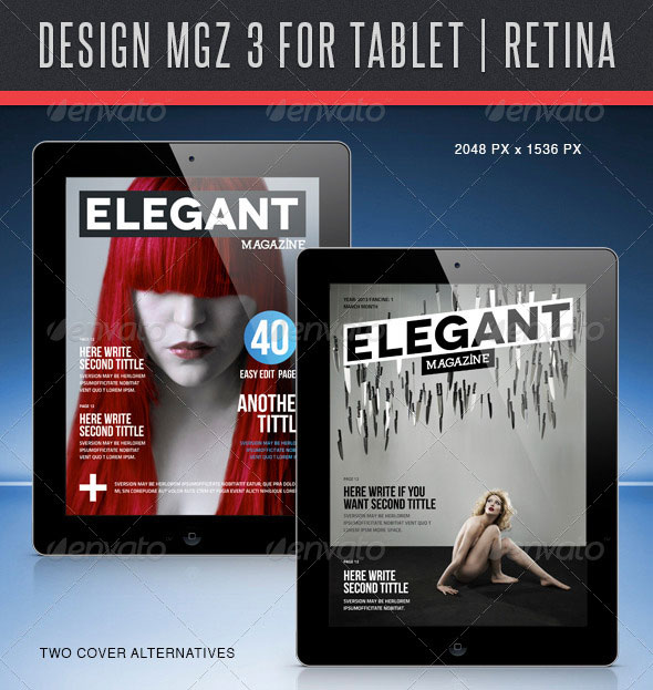 Design-MGZ-3-for-Tablet