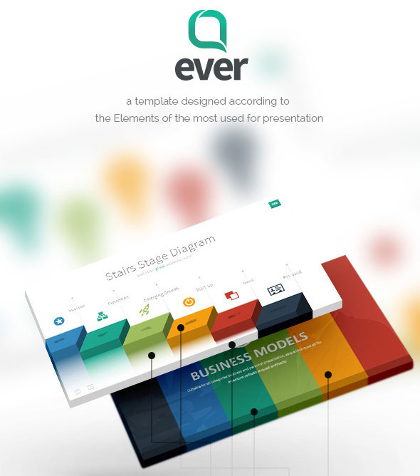 Ever---Multipurpose-Presentation-Template