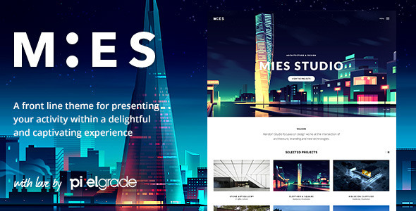 responsive-wordpress-portfolio-themes