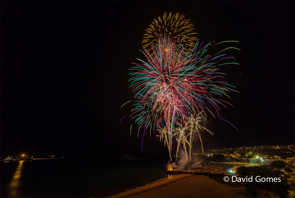 Praia-NYE-Fireworks