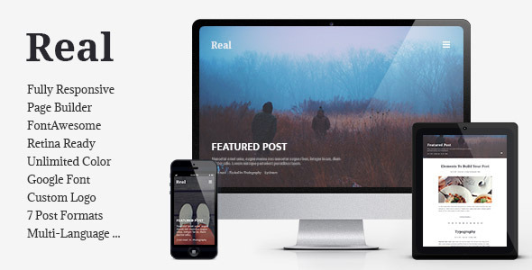 responsive-wordpress-blog-themes