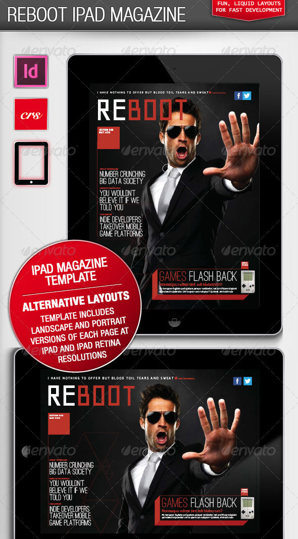 Reboot-iPad-Magazine