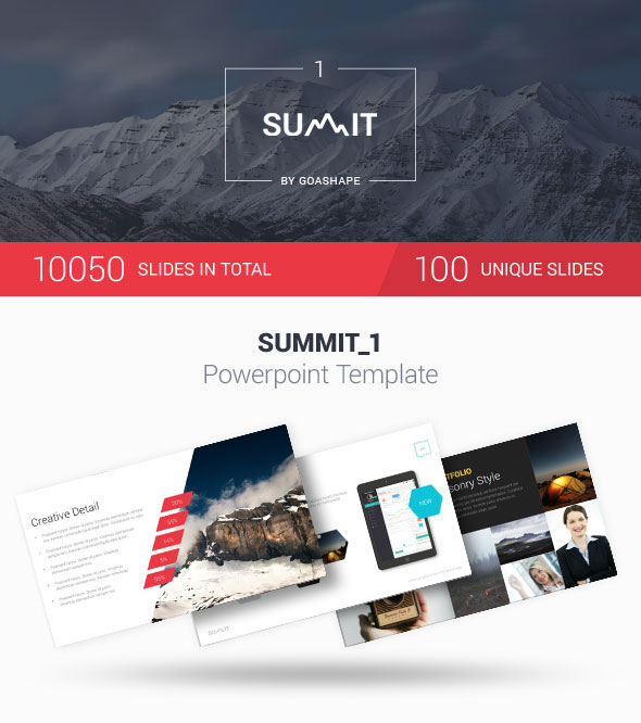 Summit-1-PowerPoint-Template