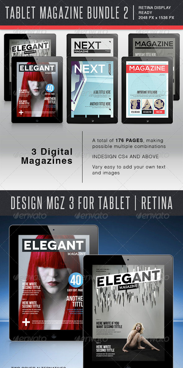 Tablet-MGZ-Bundle-2
