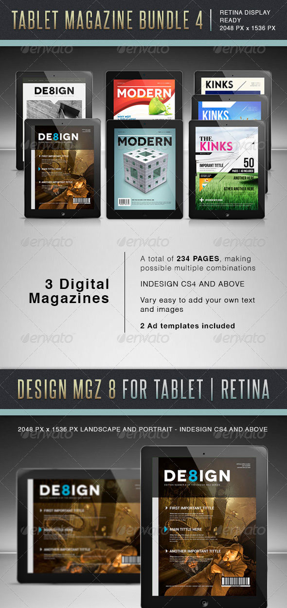 Tablet-MGZ-Bundle-4