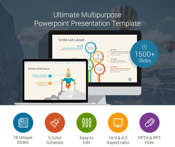 Ultimate-Multipurpose-PowerPoint-Template-2
