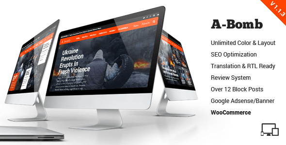 abomb-news-blog-magazine-theme